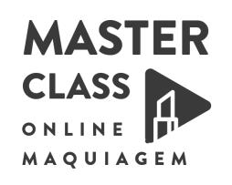 Masterclass Online de Maquiagem Ana Paula Marçal