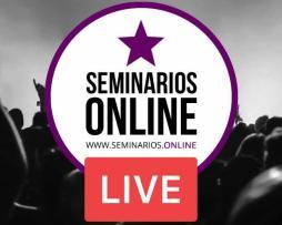 Seminarios.Online