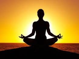 curso para ser professor de yoga online