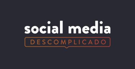 """Curso Online Social Media Descomplicado Definitivamente o curso que não vai te ensinar apenas a criar uma fanpage e patrocinar posts. Extraia todo o potencial de suas redes socais, engaje fãs e gere resultados. Para obter mais informações sobre o Curso: Acesse o site: https://www.cursosandreamaral.com/ [aio_button align=""""none"""" animation=""""none"""" color=""""green"""" size=""""small"""" icon=""""none"""" text=""""Mais informações sobre o Curso """" target=""""_blank"""" relationship=""""nofollow"""" url=""""https://go.hotmart.com/D8252690K""""] Produtor: Cursos Andre Amaral Email de Suporte: suporte@cursosandreamaral.com [aio_button align=""""none"""" animation=""""none"""" color=""""green"""" size=""""medium"""" icon=""""none"""" text=""""Mais informações sobre o Curso """" target=""""_blank"""" relationship=""""nofollow"""" url=""""https://go.hotmart.com/D8252690K""""]"""