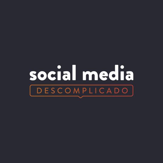 """Curso Online Social Media Descomplicado Definitivamente o curso que não vai te ensinar apenas a criar uma fanpage e patrocinar posts. Extraia todo o potencial de suas redes socais, engaje fãs e gere resultados. Para obter mais informações sobre o Curso: Acesse o site: https://www.cursosandreamaral.com/ <div class=""""aio-button""""><a href=""""""""https://go.hotmart.com/D8252690K"""""""" class=""""aio-red"""" title=""""""""Mais""""><i class=""""glyphicons glyphicons-""""none""""""""></i>""""Mais</a></div> Produtor: Cursos Andre Amaral Email de Suporte: suporte@cursosandreamaral.com <div class=""""aio-button""""><a href=""""""""https://go.hotmart.com/D8252690K"""""""" class=""""aio-red"""" title=""""""""Mais""""><i class=""""glyphicons glyphicons-""""none""""""""></i>""""Mais</a></div>"""