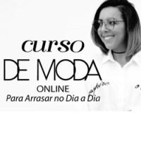 CA CAVALCANTE CURSO DE MODA ONLINE