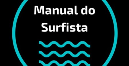 Manual do Surfista