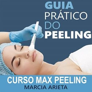 Curso Max Peeling