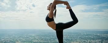 Curso de Formação para Professores de Yoga