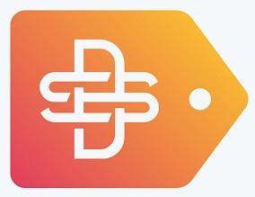 DS Academy - O ecommerce do futuro