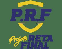 Projeto Reta Final - Avançado
