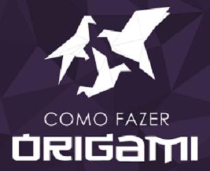 Como Fazer Origami