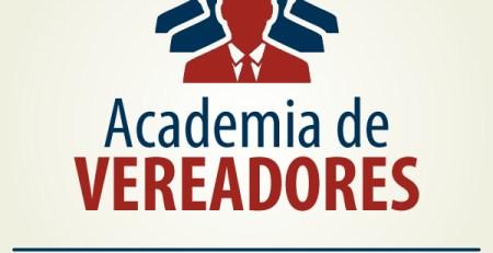 Academia de Vereadores