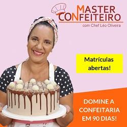Master-Confeiteiro-compressor