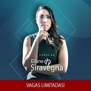 Curso Eliane Siravegna