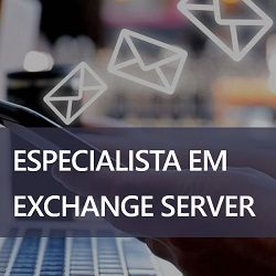 Especialista-em-Microsoft-Exchange-Server-compressor