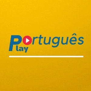 Português Total Diamante