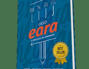 Ciclo EARA 3a edição - Livro e Minicurso