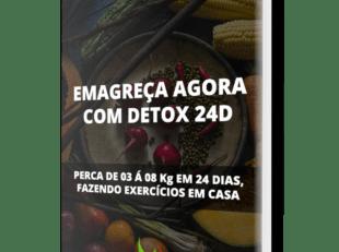 Detox 24D