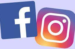 Facebook & Instagram Do Inicio A Escala