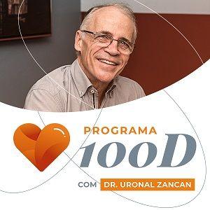 Programa-100D-Dr.-Uronal-Zancan-compressor