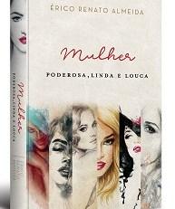 Mulher PLL - Poderosa, Linda e Louca - Livro Digital - @meninajoguese