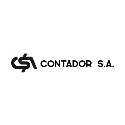Contador SA