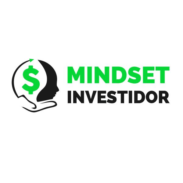 MindSet Futuro Investidor junior