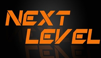 next-level-curso