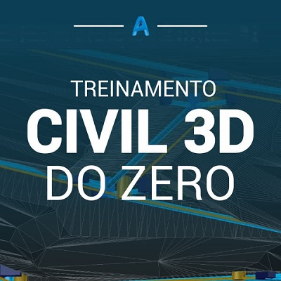 Civil 3D do Zero (1)