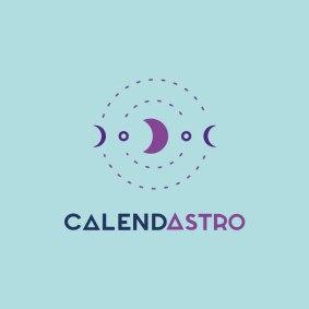 Calendastro Astrojourney