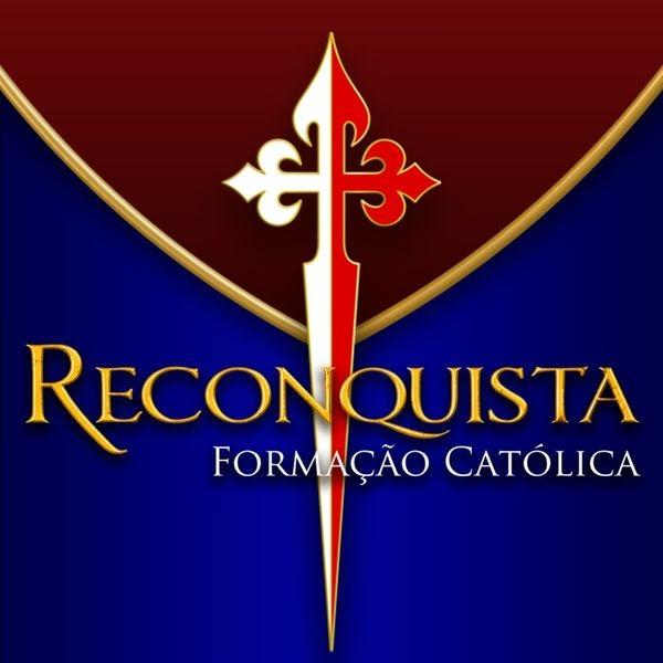 Cursos Reconquista - Arautos do Evangelho