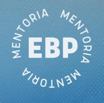 Mentoria EBP Estudos para passar na residência médica