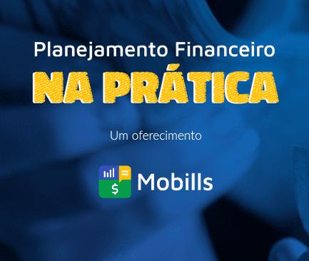 Planejamento Financeiro na Prática  Carlos Terceiro