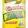 """toallitas humedas <h1>Toallitas Húmedas Baby Sky</h1> + Con Aloe y Vit. E humectan y suavizan la piel de tu pequeño. + Paquetes con práctica tapita plástica que facilitan su uso. + Ideales para carita, pompis y cuerpo. + Delicioso aroma. + Textura de tela Acolchonada. + Hipoalergénicas + Antibacteriales  Toallitas Húmedas Baby Sky  ESPECIFICACIONES  Tamaño de Tela: 15 x 18cm Toallitas por paquete: 80 toallitas.  Consume lo hecho en México  <strong>[alert-note]PRECIO ESPECIAL A MAYORISTAS[/alert-note]</strong> <a href=""""mailto:mayoreo@comprastodo.com""""><strong>mayoreo@comprastodo.com</strong></a> <strong>SOMOS FABRICANTES</strong> Toallitas Húmedas Baby Sky"""