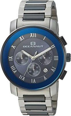 Reloj Oceanaut Oc0332