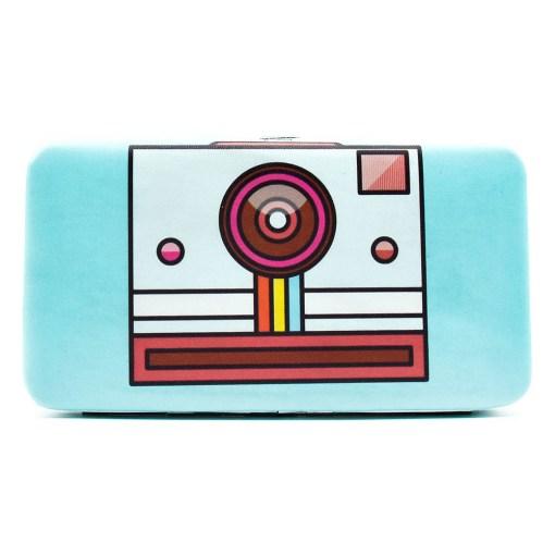monedero dama Monedero para dama Color azul-verde compartimento para tarjetas, billetes y monedas  <strong>LLEVATE UN DESCUENTO EXTRA</strong> <strong>SI COMPRAS 3 O MAS 8% DESCUENTO </strong>  <strong>SI ERES USUARIO REGISTRADO</strong> <strong>COMPRANDO 3 O MAS 15% DESCUENTO</strong>  <strong>REGISTRATE GRATIS EN LA TIENDA Y OBTEN DESCUENTOS EN ALGUNOS PRODUCTOS DE HASTA 55% MIENTRAS MAS COMPRES, TUS DESCUENTOS CRECEN !!</strong> <h2><strong>Donde COMPRAS TODO ...MAS BARATO !!</strong></h2>  Cartera Monedero Dama LK-397AV