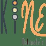 Makinews – Compravendita Macchinari industriali usati