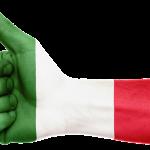 Industria Italia
