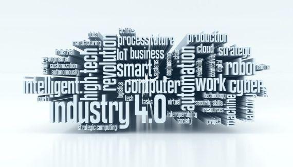 Perché si parla tanto di Industria 4.0?