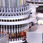 Robot farmaceutici