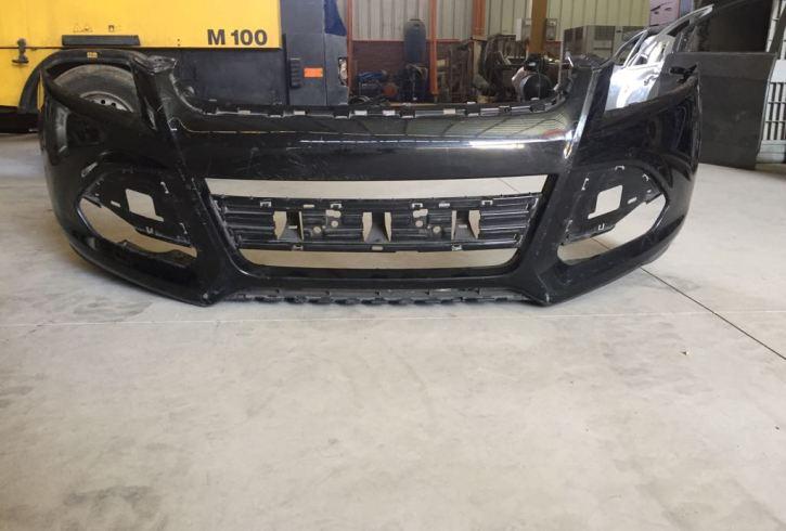 Parachoque Ford Escape 2013-2016 (1)