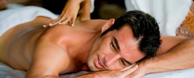 masaje-antiestres-bodyorganic