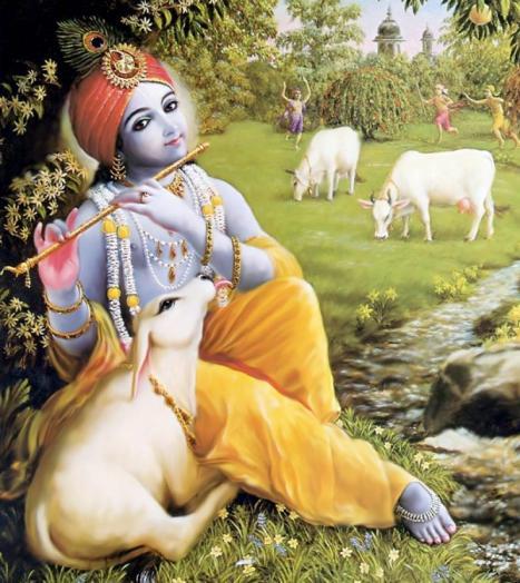 krishna-e-radha-amor-transcendental-vishnu-lakishmi-deus-hindu-india-mantra-govinda-nosso-blog.jpg