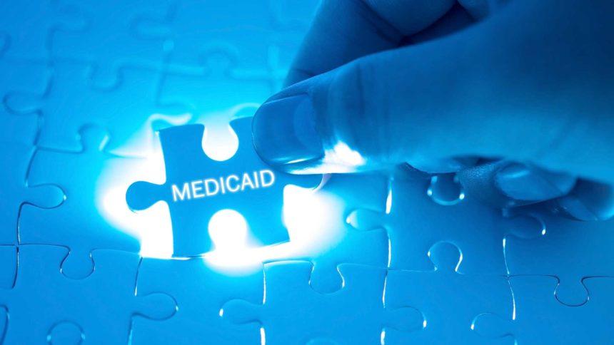 medicaid_puzzle pieces