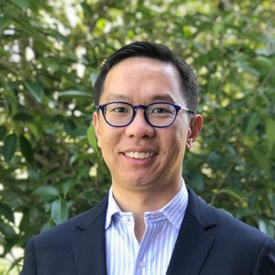 Jason Cheng, MD | Neurosurgeon | Comprehensive Wellness, Walnut Creek, CA