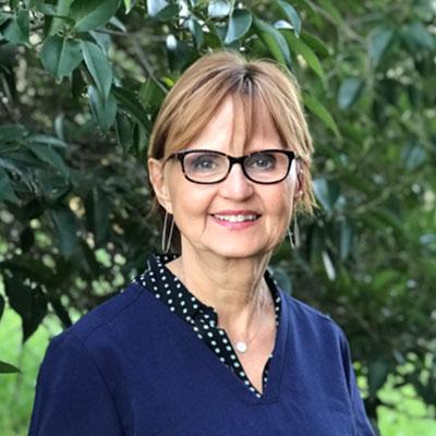Kathy Napoli   Nutrition and Weight Managment   Comprehensive Wellness, Walnut Creek, CA