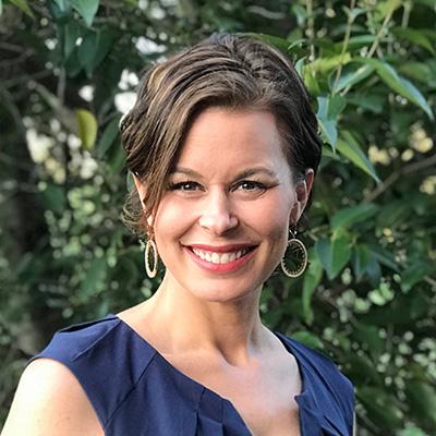 Rebecca Parish, MD | Founder and Medical Director | Comprehensive Wellness, Walnut Creek, CA