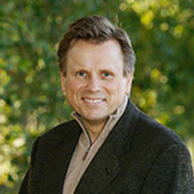 Paul Wotowic, MD, FACS