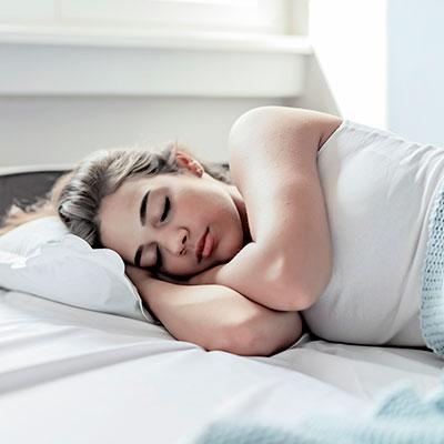 Sleep For Health Workshop