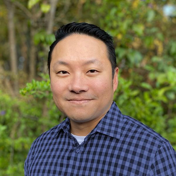 Sam Ahn, MD - Internist / Immunology/Allergy Specialist