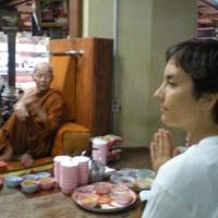 Les écoles du Bouddhisme