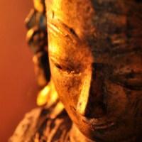 Les Centres et les Temples Bouddhistes en Haute-Garonne (31)