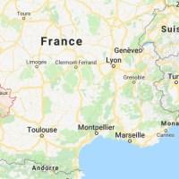 Les Centres et les Temples Bouddhistes en Gironde (33)